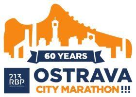 Ostrava City Marathon zadavatel