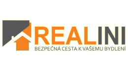Zadavatel projektu Realini